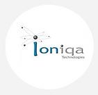 ioniqa.png