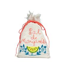 Sal de Mar Margarita Salt
