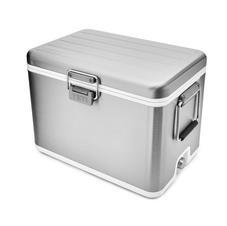 YETI V-Series Cooler