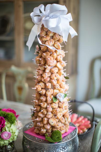 Donut Tower 3.jpg