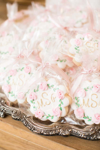 Cookie Party Favors.jpg