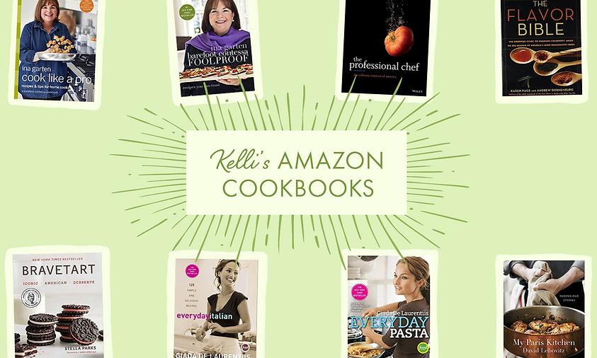 Cookbooks.png