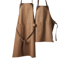 Grilling Adult & Kid Aprons