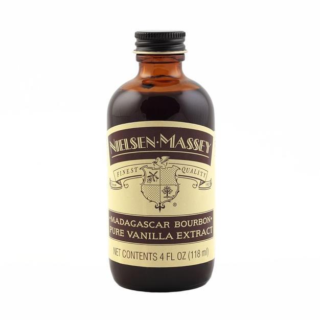 Nielsen Massey Vanilla Extract