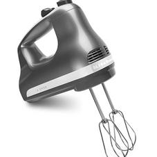 KitchenAid 6 Speed Hand Mixer