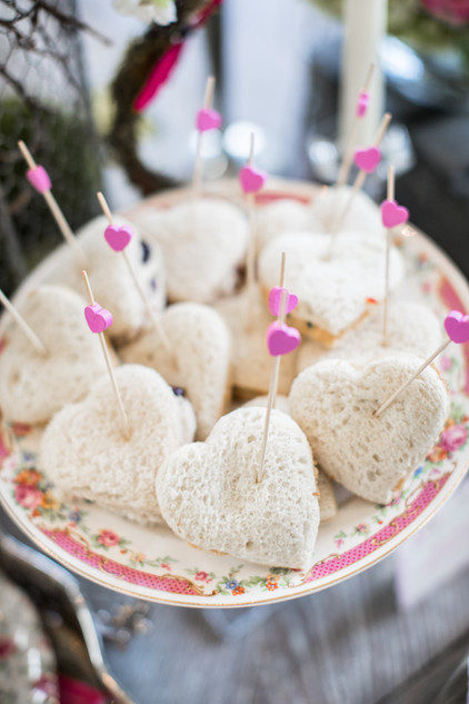 Heart Shaped Tea Sandwiches.jpg