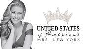 Alex DeBourcy- Mrs. NY.jpg