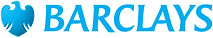 Barclays Logo- Gold Sponsor.jpg