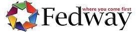 Fedway Logo.jpg