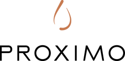 Proximo Master Black-Logo.png