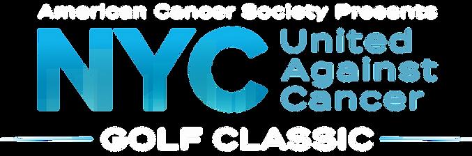 NYC-UAC-Golf-logo-2021-final-2.webp