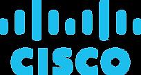 Cisco_Logo_no_TM_Sky_Blue-RGB.png