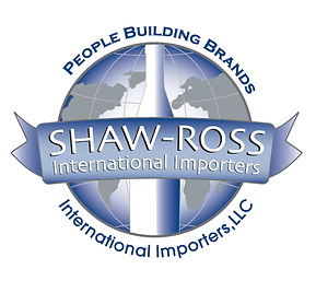 Shaw Ross Logo.png