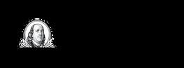 FT_logo_pos_0119.png