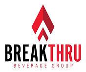 Breakthru Beverage Group.jpg