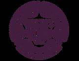 WnS_logo-purple.png