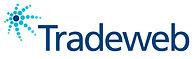 Tradeweb Logo.jpg