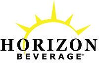 Horizon Beverage Logo.jpg