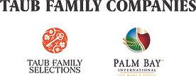Taub Family + Palm Bay Logo.jpg
