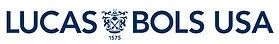 lucas_bols_usa_logo_blue (1).jpg