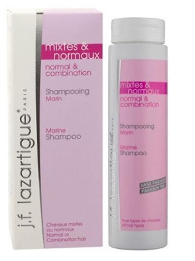 Marine Shampoo