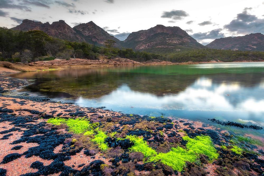 Tasmania Travel Photography