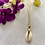 Thumbnail: Cowrie Shell Necklace