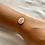 Thumbnail: Beach Babe Bracelet