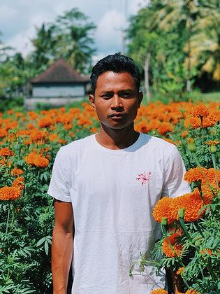 Flower of Daya