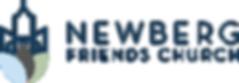 NFCWebLogo.png