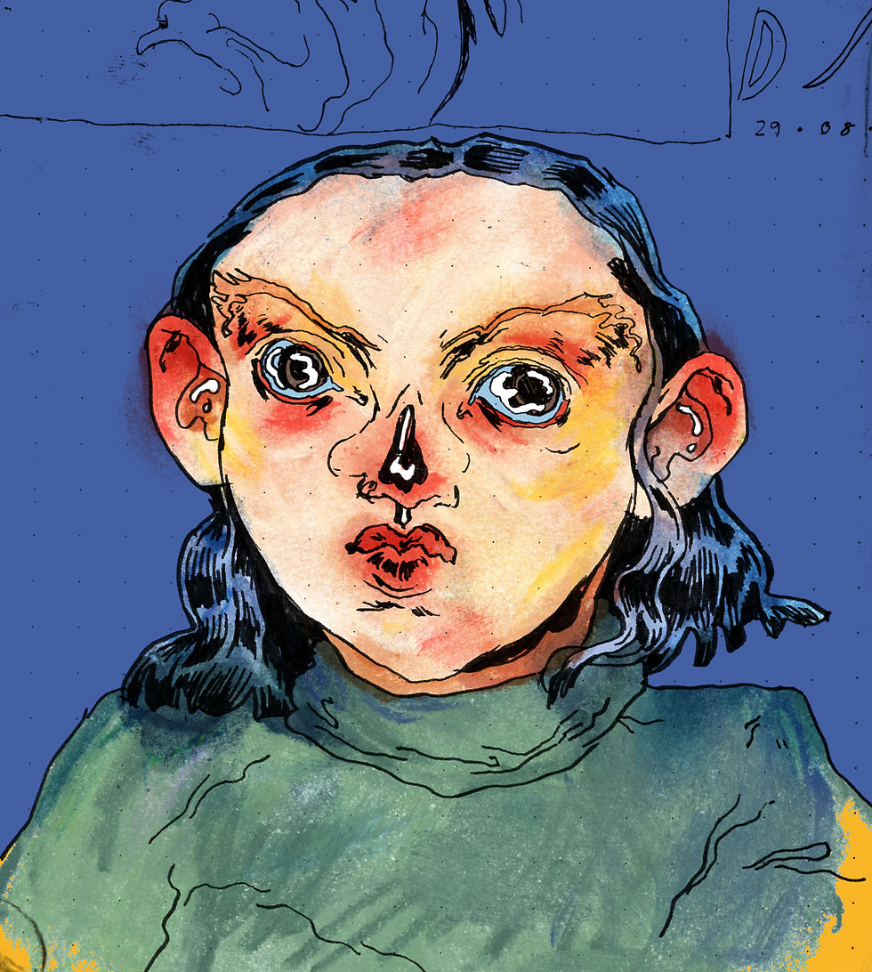 bug eyed girl.png