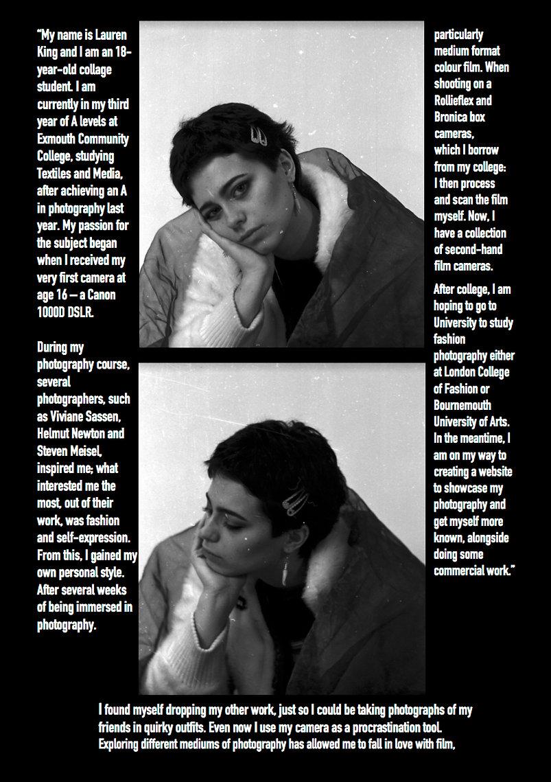 STRIPED PAGE 69.jpg