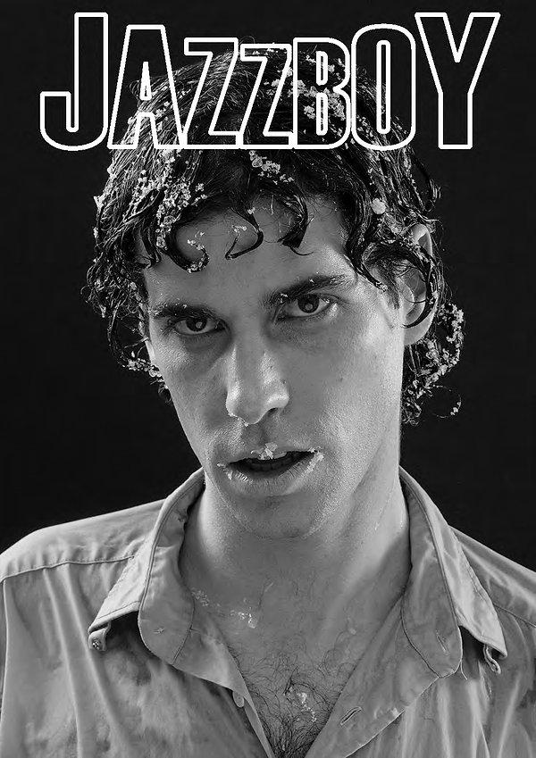 Jazzboy page 1.jpg