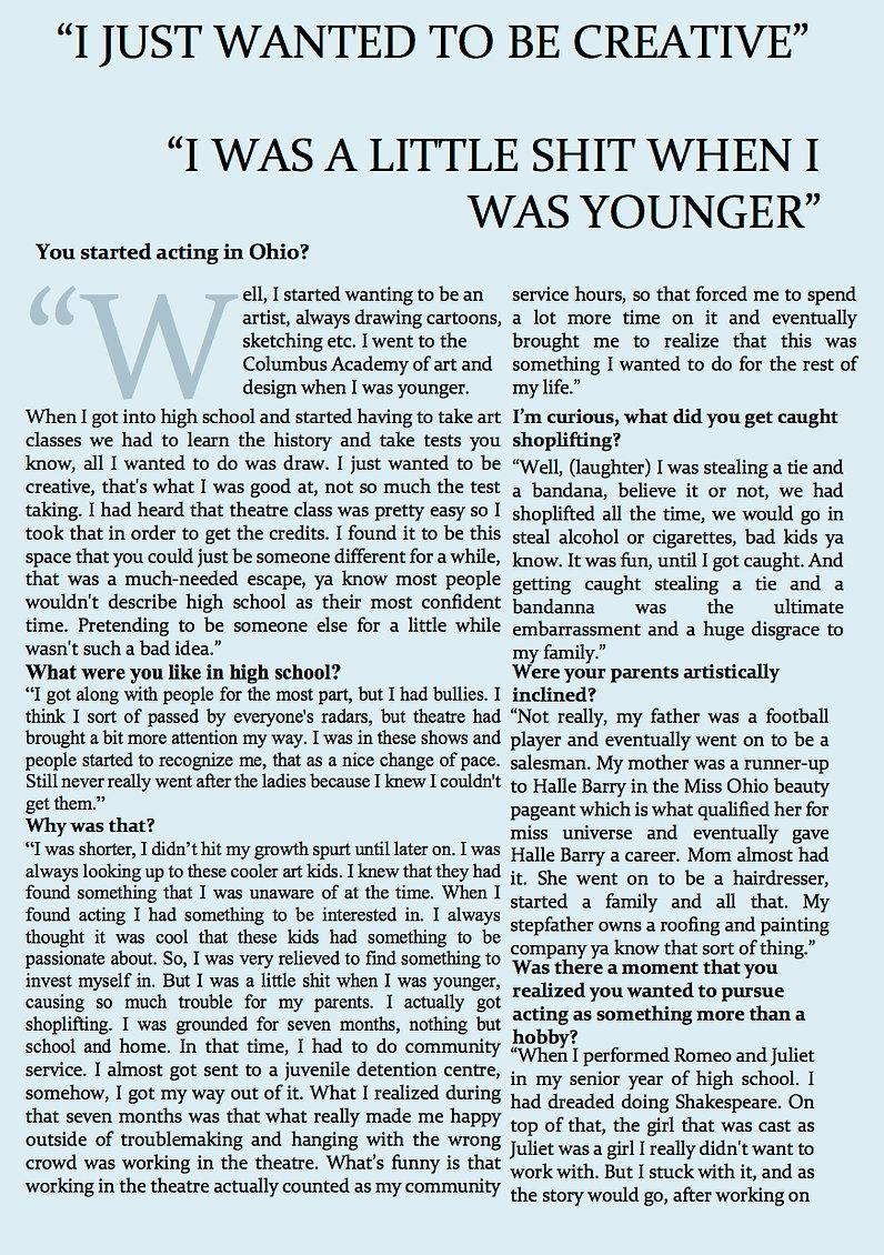 STRIPED PAGE 104.jpg
