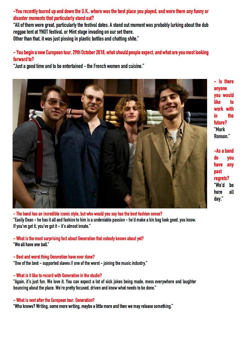 STRIPED PAGE 17.jpg