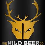 wild beer logo.jpg