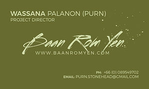 Business Card Purn.jpg