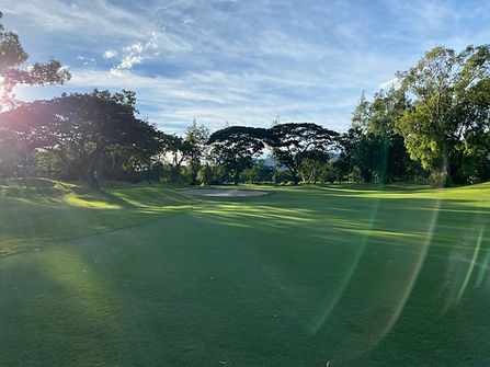 Hole # 7 at Baan Rom Yen.jpeg