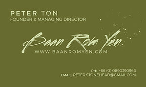 Business Card Peter.jpg