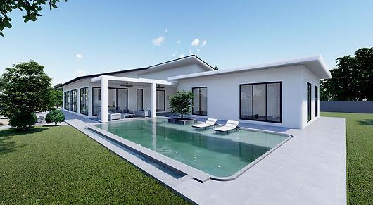 Art Villa pool-1.jpg