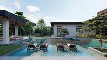 Villa Jamal-11.jpg