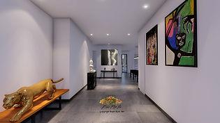 Lobby Art Villa.jpeg
