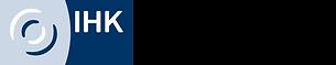ihk-ostwuerttemberg-logo-data.png