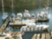 Marina, docking, boat slips, boating, boat sales, Annapolis, Maryland, mooring, docking, dock, broker, sail, power boat, Eastport, Anne Arundel, free, city