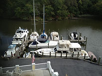 boat slips, docking, dockage, Annapolis Boating, Maryland boating,, downtown Annapolis boat slips, marina, rental, sailing, power boats