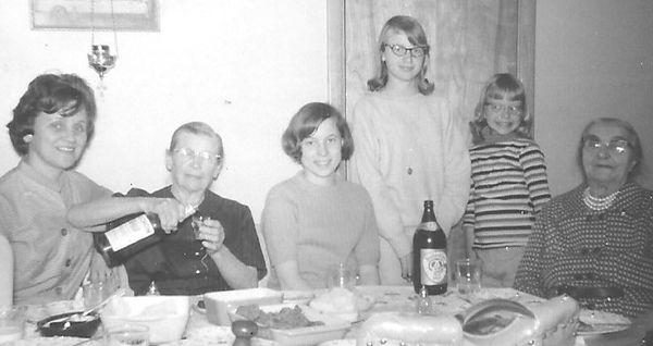 2 babas 1968.jpg