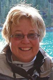 Judy Kiehart head shot 2015.jpg