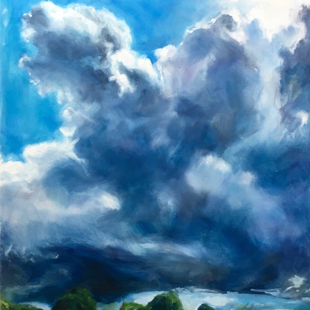 witley clouds