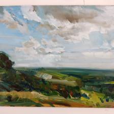 kingsley vale painting.jpg