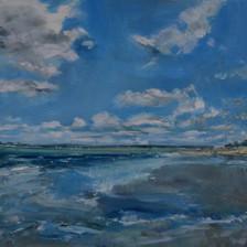wittering low tide.jpg